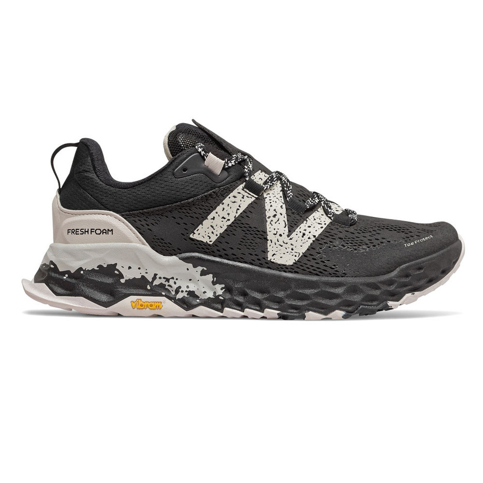 New Balance Fresh Foam Hierro v5 Trail Running Shoes - SS20 - Save & Buy Online | SportsShoes.com