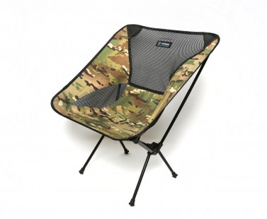 Big Agnes : Chair One : Chair One Multicam