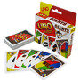 MEDICOM TOY - GIANTS UNO™ CARD GAME