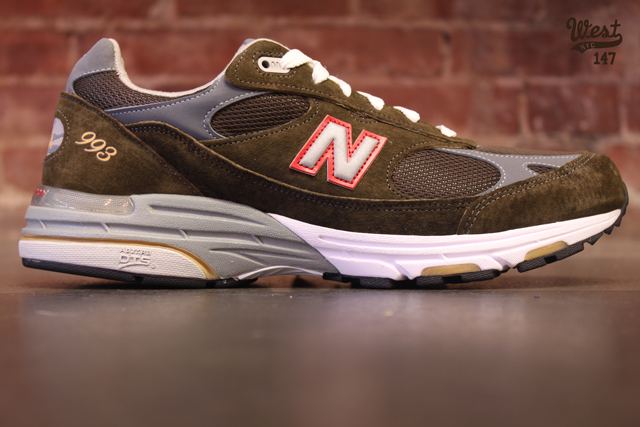 official photos 41401 109a7 marine corps new balance shoes – MILK