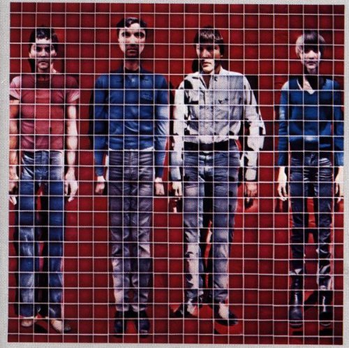 Amazon.co.jp: More Songs About Buildings & Food: Talking Heads: 音楽