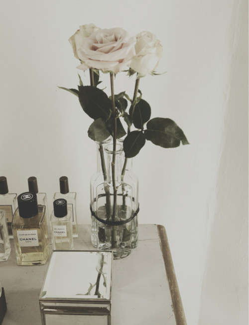 Untitled on we heart it / visual bookmark #21377896