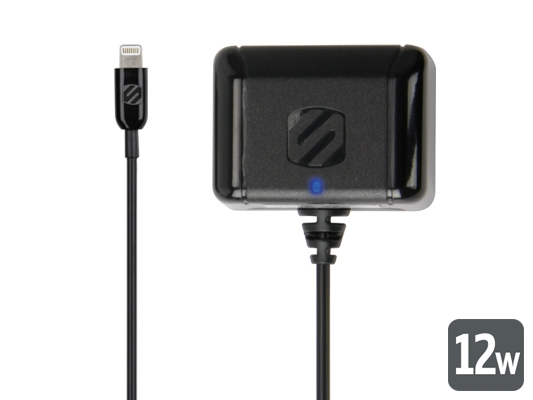 iPhone 5 Lightning Home Wall Charger