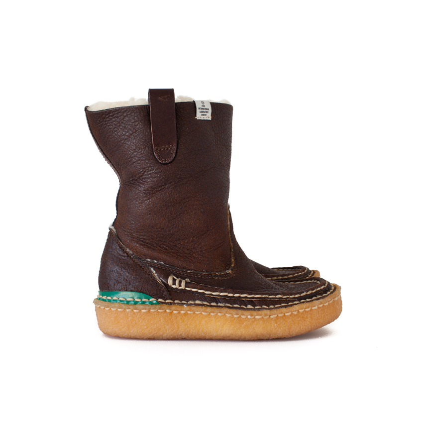 visvim official web store