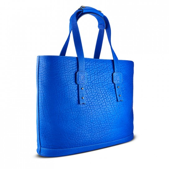 Parabellum Collection - Archer Tote Vibrant - Bags