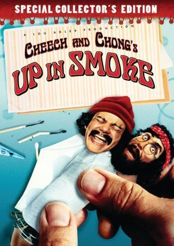 Pictures & Photos from Up in Smoke - IMDb