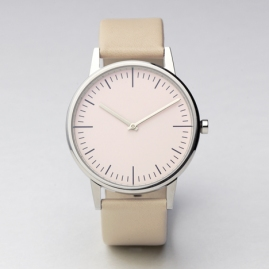 Uniform Wares 150 Series | Designer Watches | Dezeen Watch Store