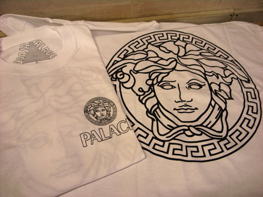 Palace Skateboards AW09 | The Daily Street
