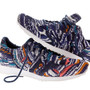 MISSONI x CONVERSE Auckland Racer | Detailed Look | FreshnessMag.com