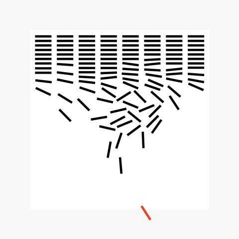 Warp / Records / Releases / Oneohtrix Point Never / Commissions I