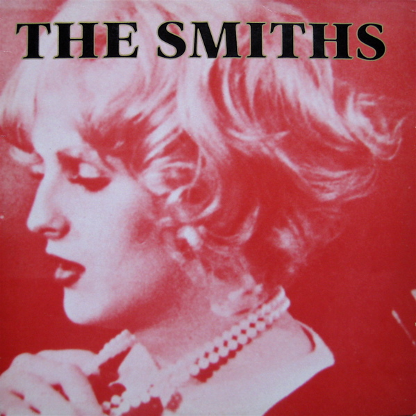 Images for Smiths, The - Sheila Take A Bow