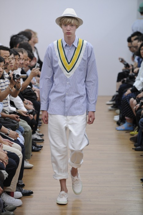 2010SS-COMME-des-GARCONS-SHIRT-6.png 466×700 ピクセル