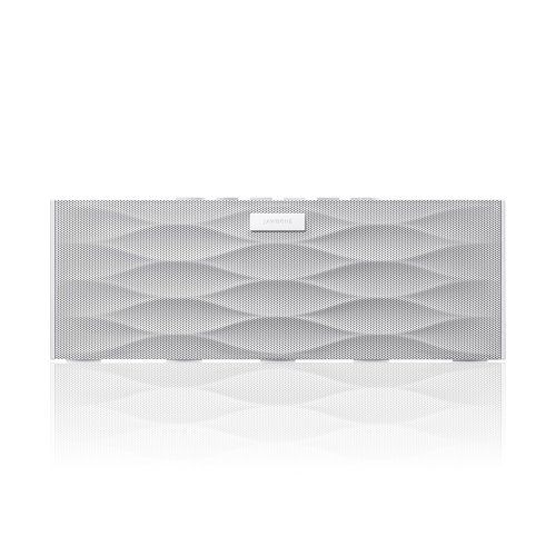 Jawbone BIG JAMBOX Wireless Speaker | Photo Gallery