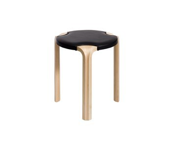 Artek - Products - Chairs - STOOL X600
