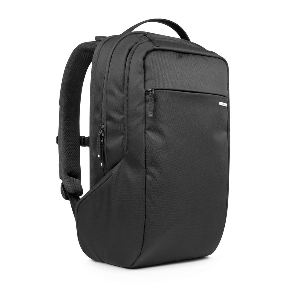 Incase ICON Pack - The Ultimate Laptop Backpack