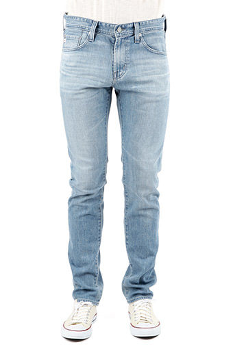 DYLAN / スリムスキニー / 23YEARS AERIAL | AG Jeans Online Store