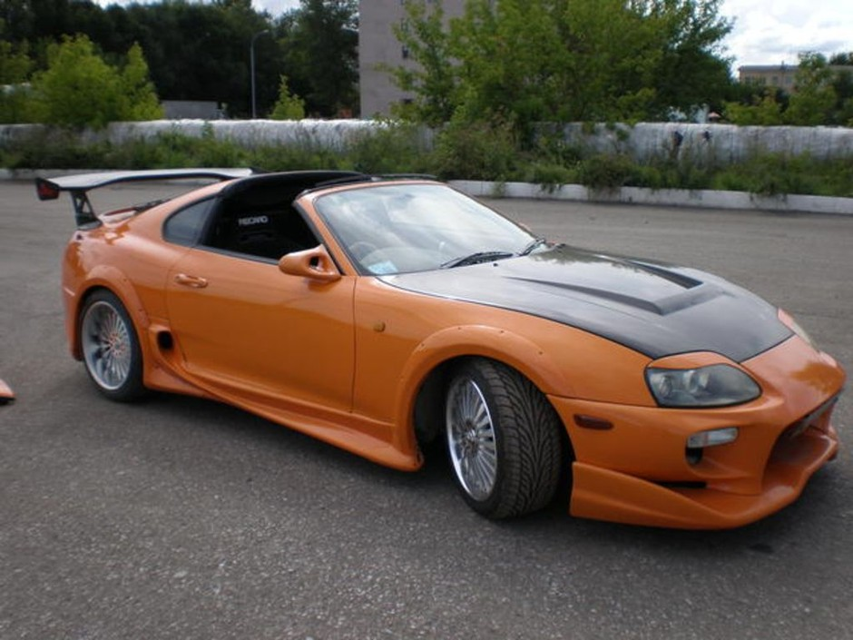 1995 toyota supra pictures 3000cc gasoline fr or rr manual for