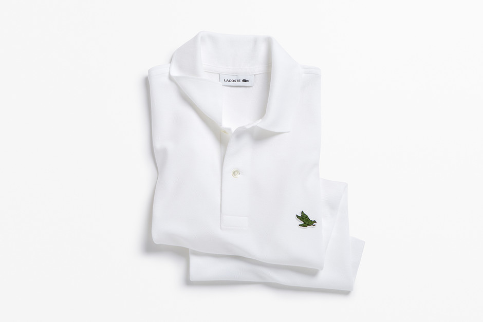 lacoste-save-our-species-capsule-11.jpg (JPEG 画像, 1500x1000 px)