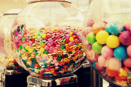 Colorful Photography, Page Photography, Tumblr Photography | We Heart It
