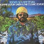 Amazon.co.jp: Visions of a New World: Lonnie Liston Smith & Cosmic Echoes: 音楽