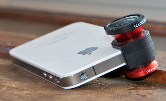 BiteMyApple.co Has Accessories For Your Apple iPhone, iPod, iPad and more