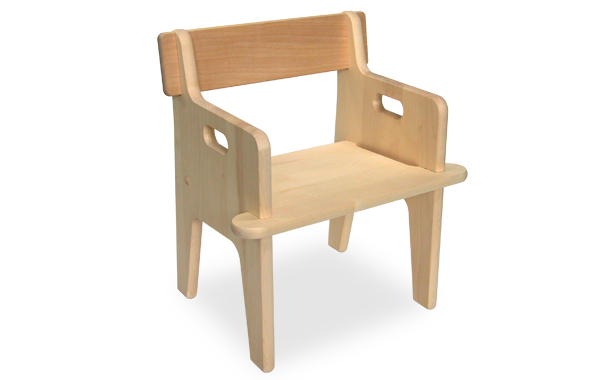 Peters Chair(ピーターズチェア):hhstyle.com
