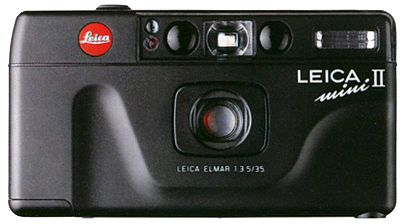 Mini II - Leica Wiki (English)