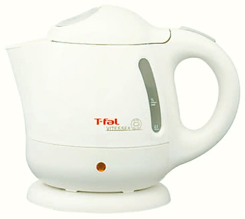 Amazon.co.jp: T-fal ニューヴィテス プラス 1L BF203922: ホーム&キッチン
