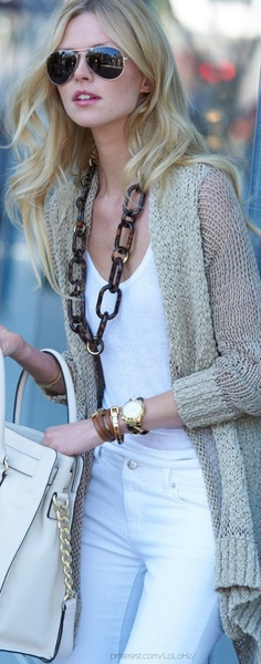 streetstyle | Winter fashion | Pinterest