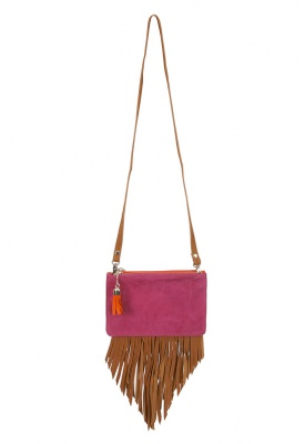 Jeffrey Campbell Girls We Hated In High School Handbags – The Lopes Bag | Bag Bliss