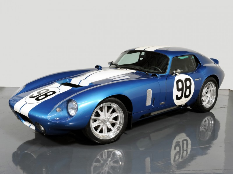 shelby-daytona-cobra-coupe.jpg 1,280×850 ピクセル