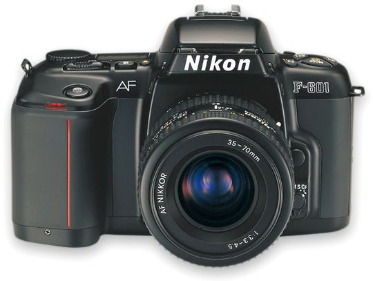 Google 画像検索結果: http://www.cameraworld.co.uk/images/products/large/nikon%2520f601.jpg