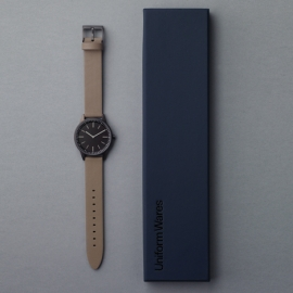 Dezeen Watch Store » Shop»Catalog Products»Uniform Wares 250 Series