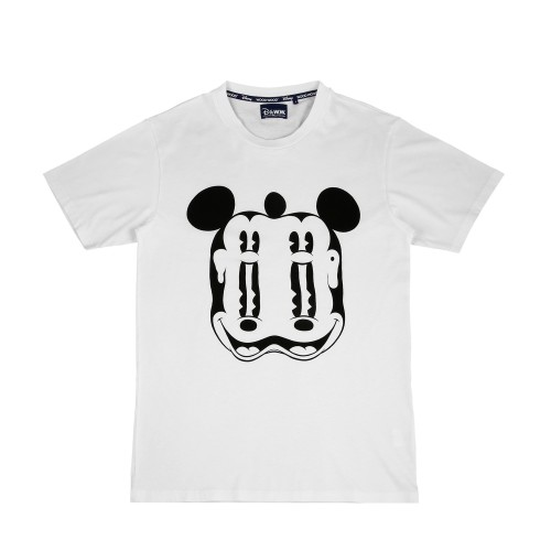 colette WOOD WOOD x DISNEY T-Shirt