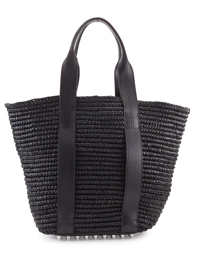 Alexander Wang Handbags - Women's Bags, Clutches & Purses at Neiman Marcus