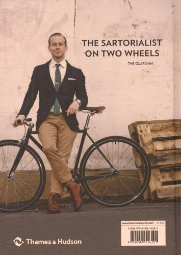 Cycle Chic: Amazon.co.uk: Mikael Colville-Andersen: Books