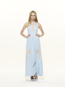alice McCALL - Circle Of Fire Jumpsuit | Alice McCALL