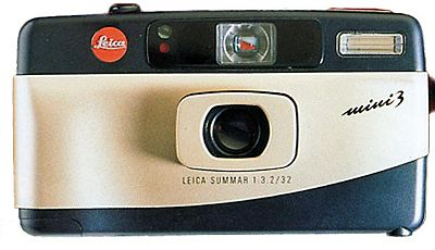 Mini 3 - Mini 3DB - Leica Wiki (English)