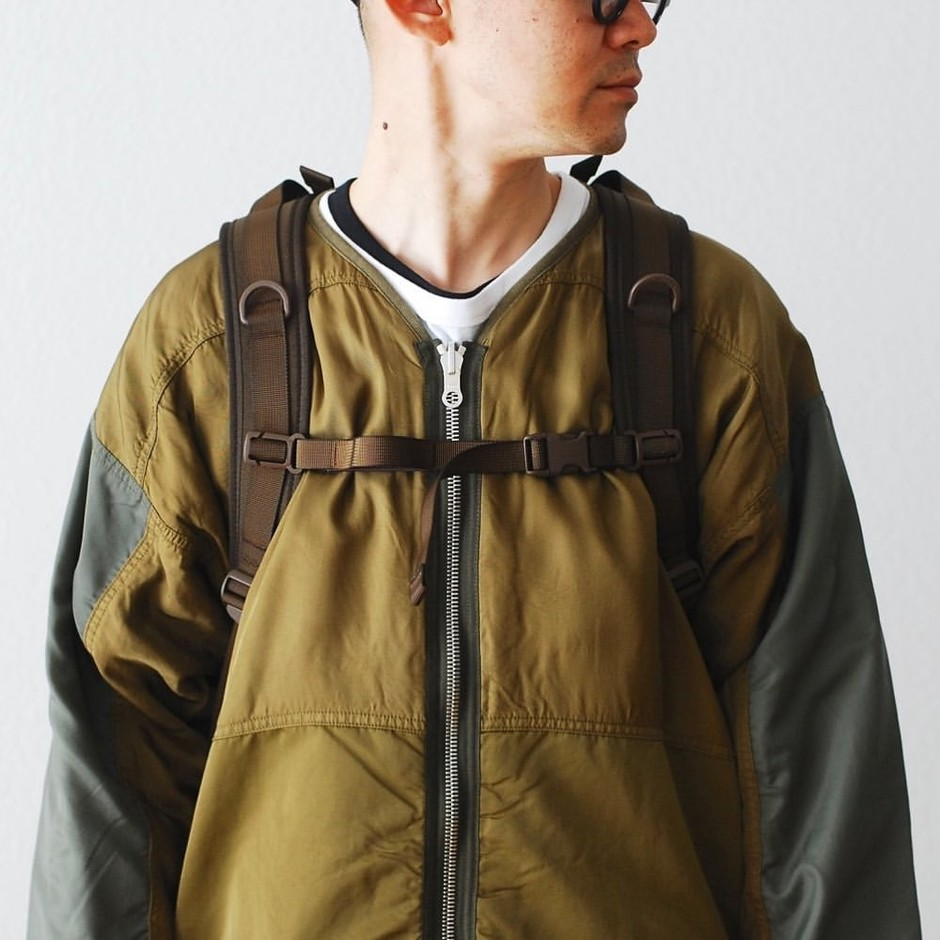 WONDER MOUNTAINはInstagramを利用しています:「_ visvim / WMV 全商品、 期間限定でカートのご利用が可能となっています。 ぜひ、ご覧下さい。 visvim / WMV all products, The cart can be used for a limited time Please take a…」