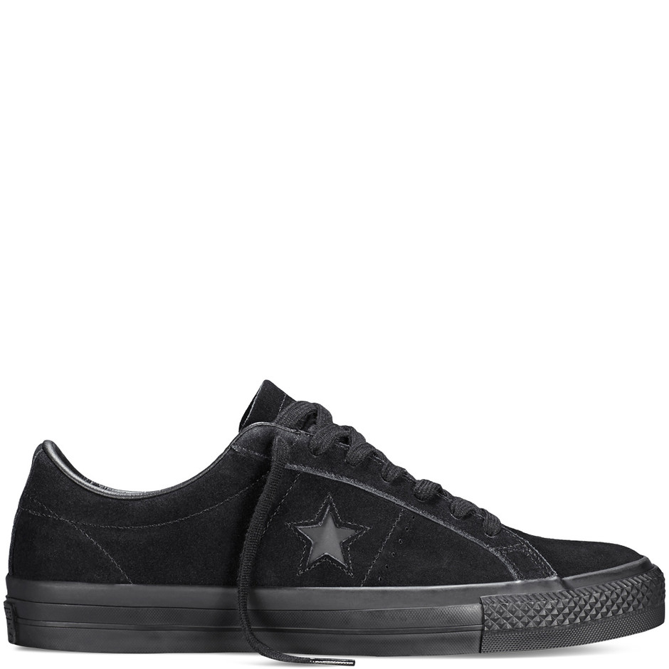 CONS One Star Pro - Converse US