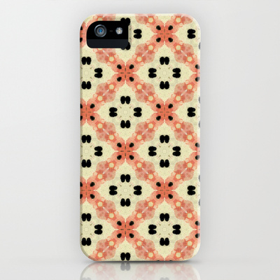 Watermelon is my homeboy iPhone Case by Sasa | Society6