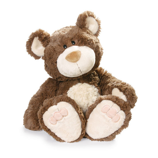 The new Nici Classic Bear is now available http://www.delveswoodbears.co.uk/nici-dangling-dark-brown-teddy-bear-50cm.html | Teddy Bears, Soft Toys & Baby Gifts