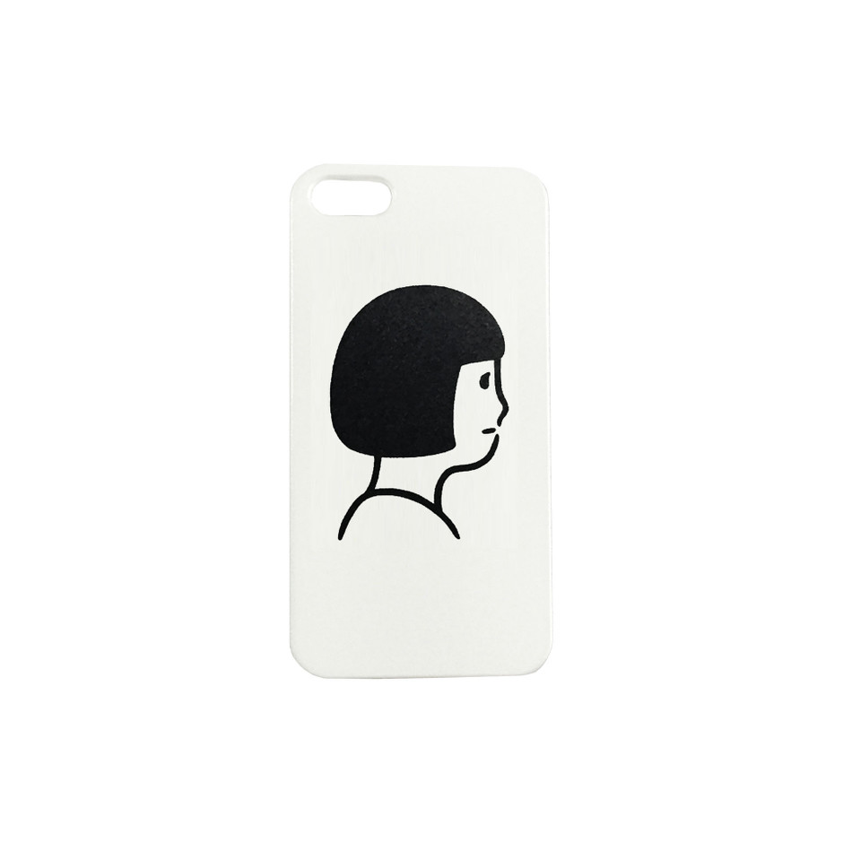 BOB (iPhone case)