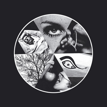 Liberation Through Hearing by Demdike Stare (LOVE065) » Modern Love | A record label