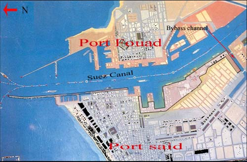 Shipping Agency,Suez Canal Agency,Suez Canal Transit Agency,Ship Supply,Ship Chandler,Supplier,Vessel,Catering,ship ageny,Freight Forwarder,shipping,petroleum services,Port Said,Suez,Egypt