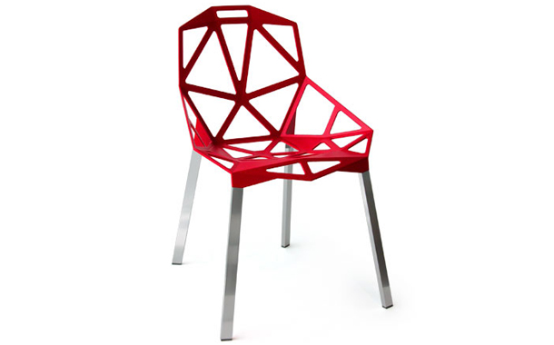 Chair_One(チェアワン):hhstyle.com