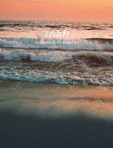 Amazon.com: reach dedicated to nujabes: 太田好治, nujabes: 音楽
