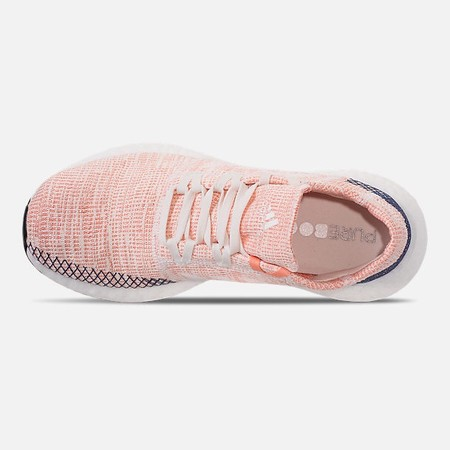adidas Pure BOOST GO pink