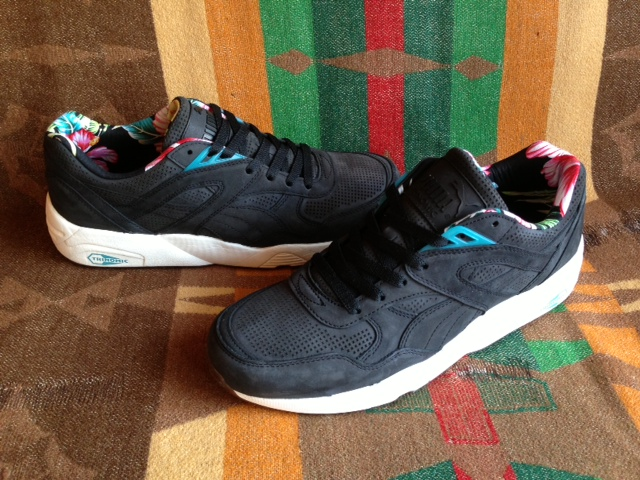 e44833fed614 4 10ローンチ 2014 SUMMER Limited  TRINOMIC TROPICALIA PACK R698 L ...
