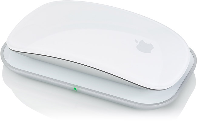 Mobee The Magic Charger - Apple Store (Japan)